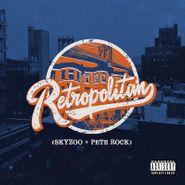 Skyzoo, Retropolitan (CD)