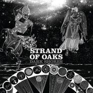 Strand Of Oaks, Dark Shores [Black & White Splatter Vinyl] (LP)