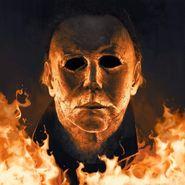 John Carpenter, Halloween (2018 Expanded Edition) [OST] (CD)