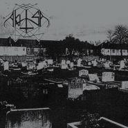 Akitsa, Totale Servitude (LP)
