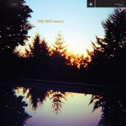 The Men, Mercy (LP)