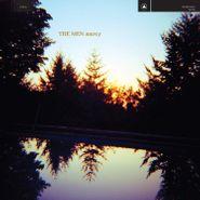 The Men, Mercy (CD)