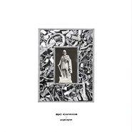 Aepel Electronics, Angelcynn (LP)