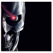Tom Holkenborg, Terminator: Dark Fate [OST] (LP)