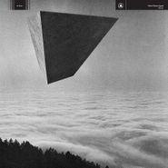 Daniel Davies, Signals [Color Vinyl] (LP)