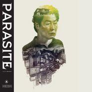 Jung Jae-il, Parasite [OST] [Green Grass Vinyl] (LP)