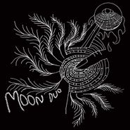 Moon Duo, Escape [Expanded Edition] (LP)