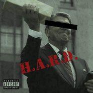 Joell Ortiz, H.A.R.D. (LP)
