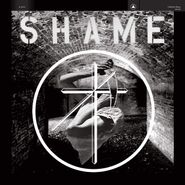 Uniform, Shame [Smoke Colored Vinyl] (LP)