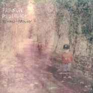 The Parson Red Heads, Blurred Harmony (CD)