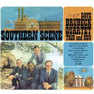 Dave Brubeck, Southern Scene / The Riddle (CD)