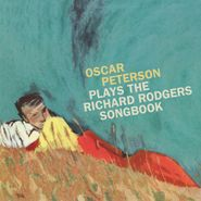 Oscar Peterson, Oscar Peterson  Plays The Richard Rodgers Songbook (CD)