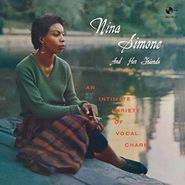 Nina Simone, Nina Simone And Her Friends (LP)