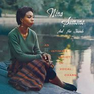 Nina Simone, Nina Simone & Her Friends (CD)