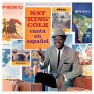 Nat King Cole, Canta En Español (CD)