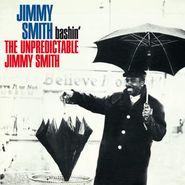 Jimmy Smith, Bashin / Jimmy Smith Plays Fats Waller [Bonus Tracks] [Remastered] (CD)