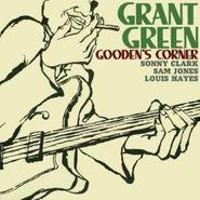 Grant Green, Gooden's Corner (CD)