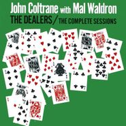 John Coltrane, The Dealers: The Complete Sessions (CD)