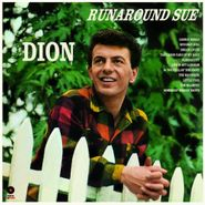 Dion, Runaround Sue (LP)