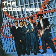 The Coasters, The Coasters [Bonus Tracks] (LP)