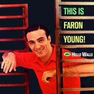 Faron Young, This Is Faron Young! / Hello Walls (CD)