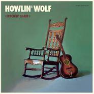Howlin' Wolf, Rockin' Chair [Purple Vinyl] (LP)