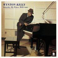 Wynton Kelly, Someday My Prince Will Come [180 Gram Vinyl] (LP)