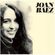 Joan Baez, Joan Baez [Yellow Vinyl] (LP)