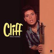 Cliff Richard, Cliff (LP)