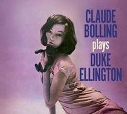 Claude Bolling, Claude Bolling Plays Duke Ellington (CD)