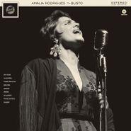 Amália Rodrigues, Busto [180 Gram Vinyl] (LP)