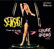 Claude Bolling, Sensas! (CD)