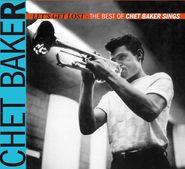 Chet Baker, Let's Get Lost: The Best Of Chet Baker Sings (CD)