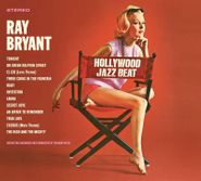 Ray Bryant, Hollywood Jazz Beat / Take A Bryant Step (CD)