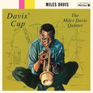 Miles Davis, Davis Cup (LP)