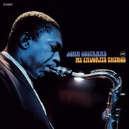 John Coltrane, My Favorite Things (LP)