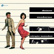 Sergio Mendes, Dance Moderno (LP)