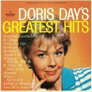 Doris Day, Doris Day's Greatest Hits (LP)