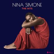 Nina Simone, The Hits (LP)