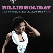 Billie Holiday, The Unforgettable Lady Day (LP)