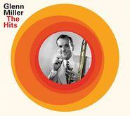 Glenn Miller, The Hits (CD)