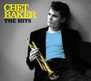 Chet Baker, The Hits (CD)