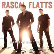 Rascal Flatts, Nothing Like This (CD)