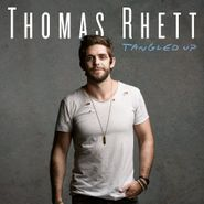 Thomas Rhett, Tangled Up (LP)