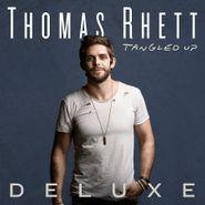 Thomas Rhett, Tangled Up [Deluxe Edition] (CD)