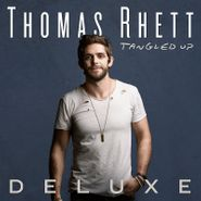 Thomas Rhett, Tangled Up [Deluxe Edition] (LP)