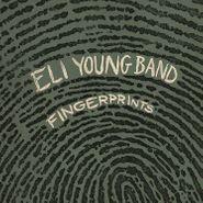 Eli Young Band, Fingerprints (CD)