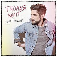 Thomas Rhett, Life Changes (LP)