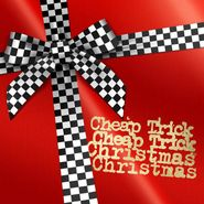 Cheap Trick, Christmas Christmas (CD)