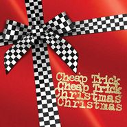 Cheap Trick, Christmas Christmas [Black Friday] (LP)